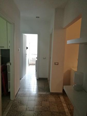 Appartamento in affitto a Bagnone, 80 mq - Foto 10