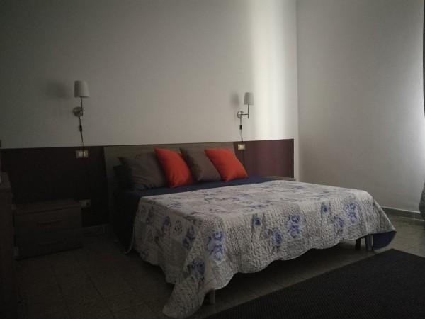 Appartamento in affitto a Bagnone, 80 mq - Foto 3