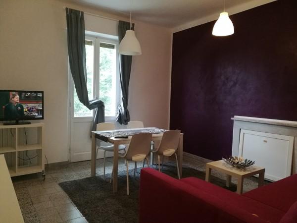 Appartamento in affitto a Bagnone, 80 mq - Foto 17