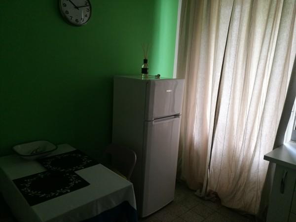 Appartamento in affitto a Bagnone, 80 mq - Foto 14