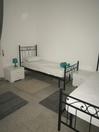 Appartamento in affitto a Bagnone, 80 mq - Foto 18