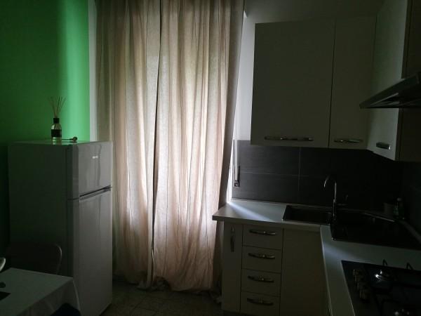 Appartamento in affitto a Bagnone, 80 mq - Foto 13