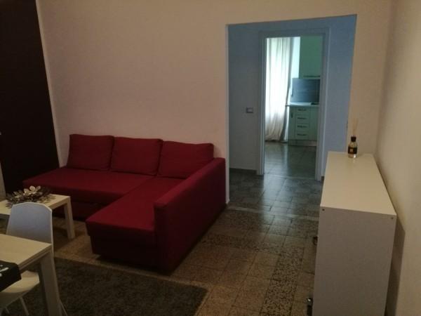 Appartamento in affitto a Bagnone, 80 mq - Foto 5
