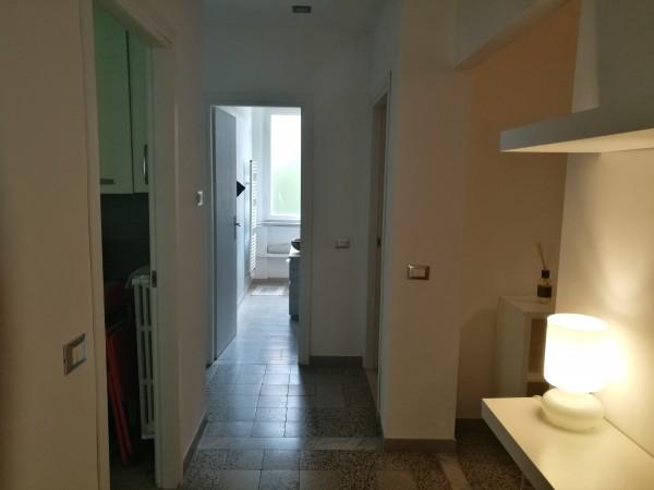 Appartamento in affitto a Bagnone, 80 mq - Foto 11