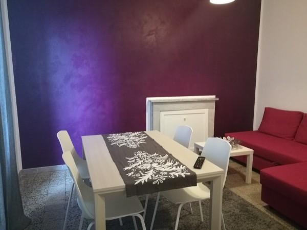 Appartamento in affitto a Bagnone, 80 mq - Foto 7