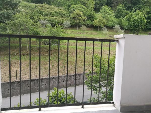 Appartamento in affitto a Bagnone, 80 mq - Foto 12