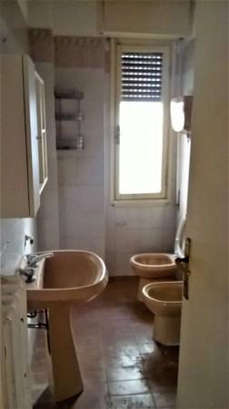 Appartamento in vendita a Perugia, Fonti Coperte, 85 mq - Foto 10