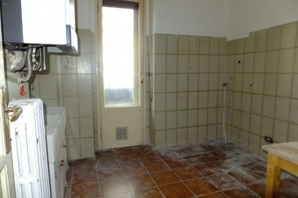 Appartamento in vendita a Perugia, Fonti Coperte, 85 mq - Foto 14