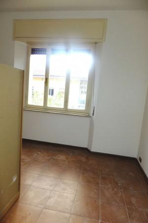 Appartamento in vendita a Perugia, Fonti Coperte, 85 mq - Foto 13