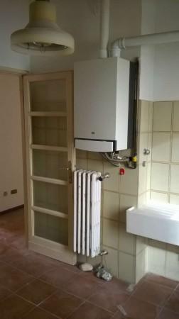 Appartamento in vendita a Perugia, Fonti Coperte, 85 mq - Foto 6