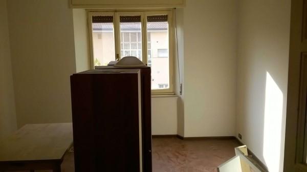 Appartamento in vendita a Perugia, Fonti Coperte, 85 mq - Foto 4