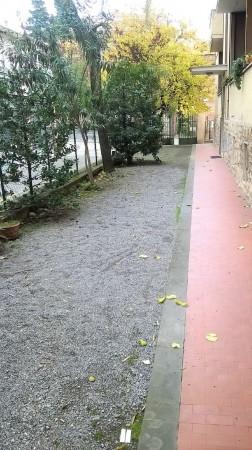 Appartamento in vendita a Perugia, Fonti Coperte, 85 mq - Foto 9