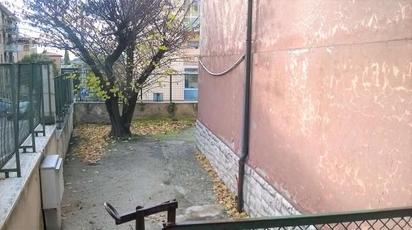 Appartamento in vendita a Perugia, Fonti Coperte, 85 mq - Foto 8