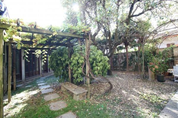 Appartamento in vendita a Alpignano, Centro, Con giardino, 65 mq - Foto 20