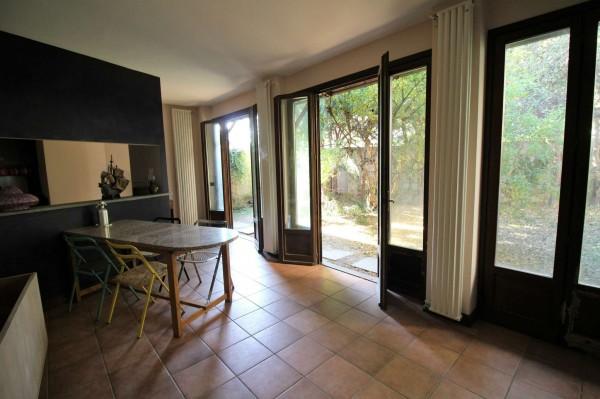 Appartamento in vendita a Alpignano, Centro, Con giardino, 65 mq - Foto 17