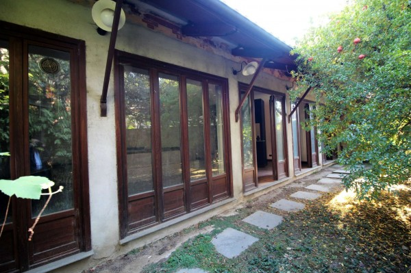 Appartamento in vendita a Alpignano, Centro, Con giardino, 65 mq - Foto 12