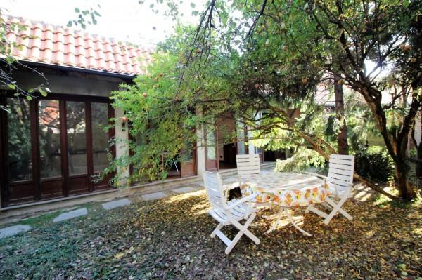 Appartamento in vendita a Alpignano, Centro, Con giardino, 65 mq - Foto 10