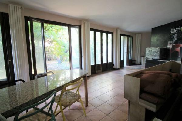 Appartamento in vendita a Alpignano, Centro, Con giardino, 65 mq - Foto 18