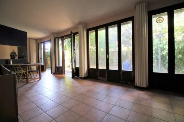 Appartamento in vendita a Alpignano, Centro, Con giardino, 65 mq - Foto 19