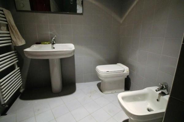 Appartamento in vendita a Alpignano, Centro, Con giardino, 65 mq - Foto 14