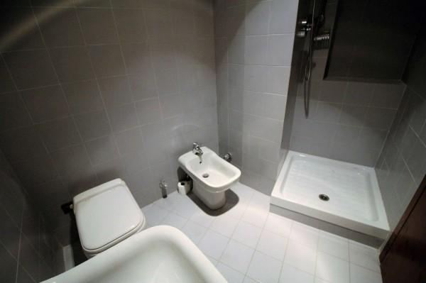 Appartamento in vendita a Alpignano, Centro, Con giardino, 65 mq - Foto 15