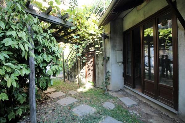 Appartamento in vendita a Alpignano, Centro, Con giardino, 65 mq - Foto 13