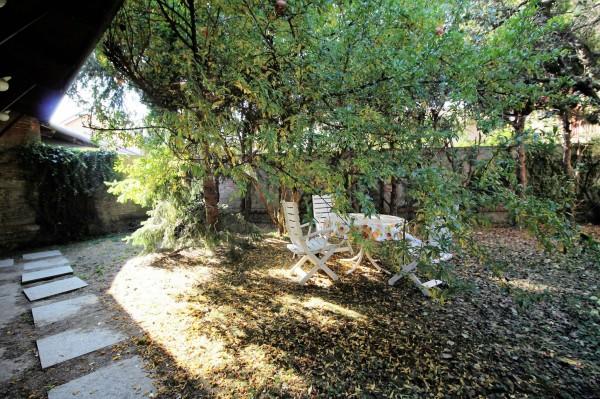 Appartamento in vendita a Alpignano, Centro, Con giardino, 65 mq - Foto 11