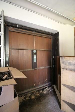 Appartamento in vendita a Alpignano, Centro, Con giardino, 65 mq - Foto 8