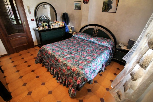 Casa indipendente in vendita a Val della Torre, 114 mq - Foto 17