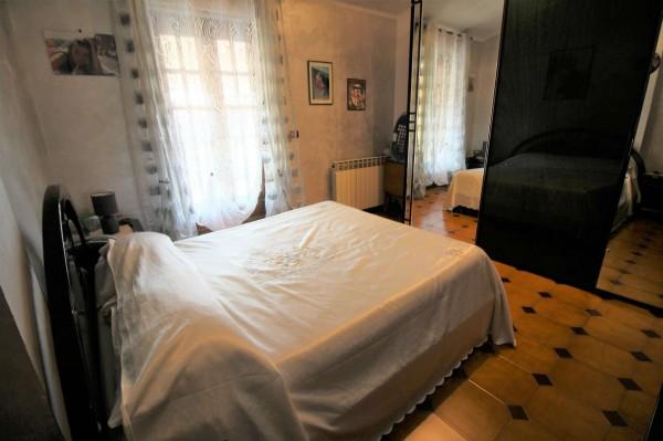 Casa indipendente in vendita a Val della Torre, 114 mq - Foto 3