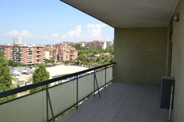 Appartamento in vendita a Roma, Torrino, 70 mq - Foto 5
