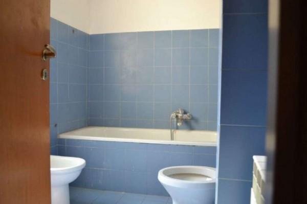 Appartamento in vendita a Roma, Torrino, 70 mq - Foto 6