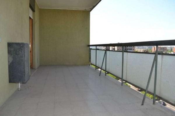Appartamento in vendita a Roma, Torrino, 70 mq - Foto 4