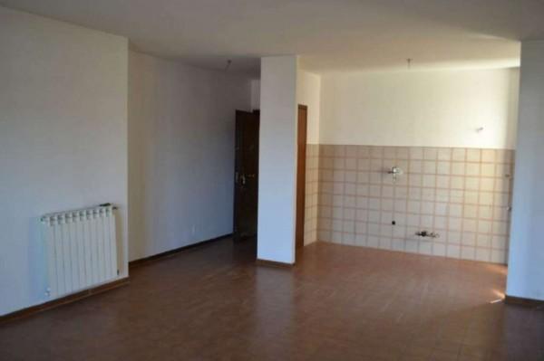 Appartamento in vendita a Roma, Torrino, 70 mq - Foto 7