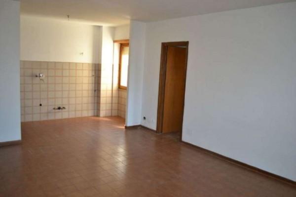Appartamento in vendita a Roma, Torrino, 70 mq - Foto 9