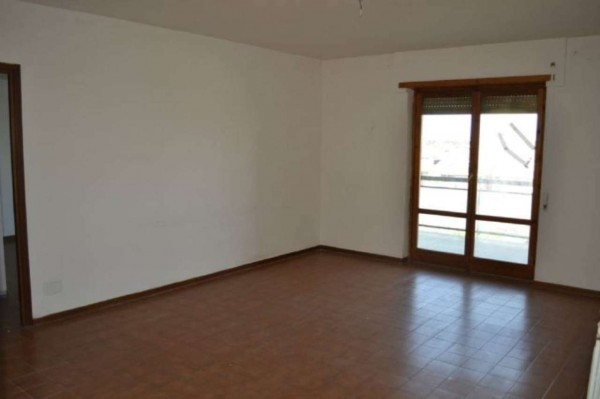 Appartamento in vendita a Roma, Torrino, 70 mq - Foto 10