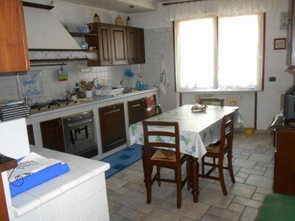 Appartamento in vendita a Napoli, 180 mq - Foto 8