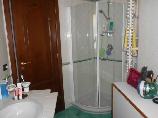 Appartamento in vendita a Napoli, 180 mq - Foto 4