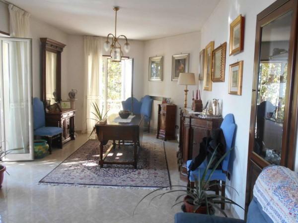 Appartamento in vendita a Napoli, 180 mq - Foto 1