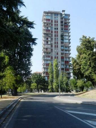 Appartamento in vendita a Milano, Tamburini, 180 mq - Foto 11