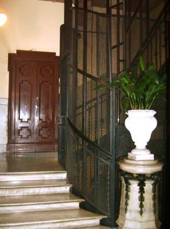 Appartamento in vendita a Milano, Tamburini, 180 mq - Foto 16