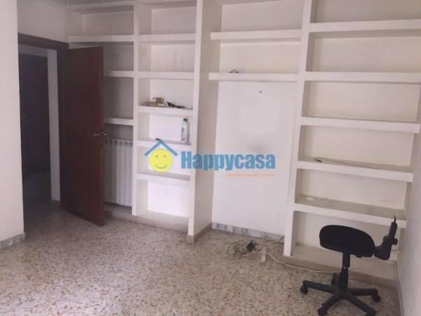 Appartamento in vendita a Roma, Monteverde Nuovo, 70 mq - Foto 3
