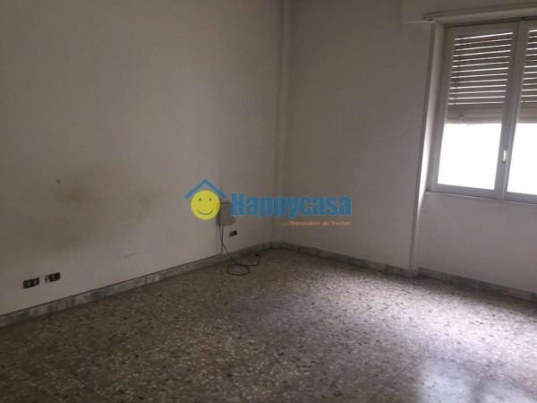 Appartamento in vendita a Roma, Monteverde Nuovo, 70 mq