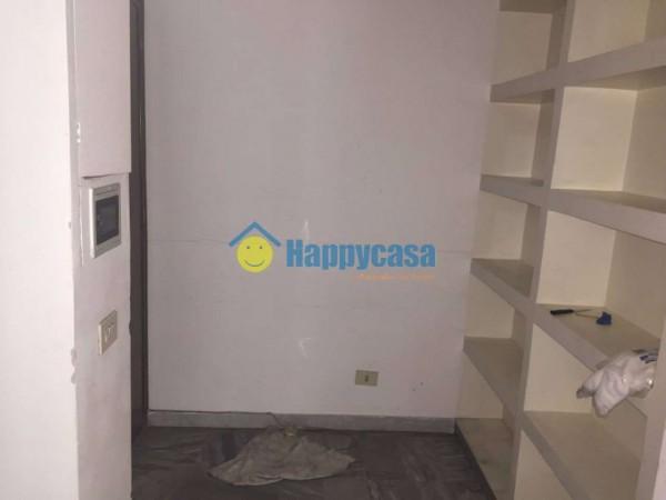 Appartamento in vendita a Roma, Monteverde Nuovo, 70 mq - Foto 2
