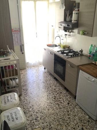 Appartamento in affitto a Latina, Centro Storico, 110 mq - Foto 4