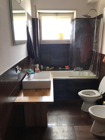 Appartamento in affitto a Latina, Centro Storico, 110 mq - Foto 5