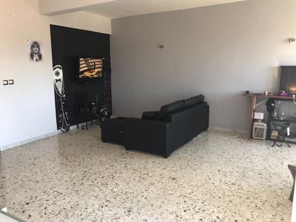 Appartamento in affitto a Latina, Centro Storico, 110 mq - Foto 9