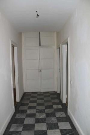 Appartamento in affitto a Milano, Moscova, 160 mq - Foto 7