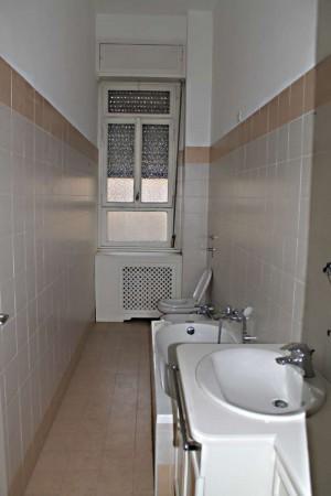 Appartamento in affitto a Milano, Moscova, 160 mq - Foto 8