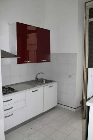 Appartamento in affitto a Milano, Moscova, 160 mq - Foto 10